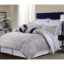 bedding paisley bed linen black and white comforter surf bedding sets turquoise and white comforter
