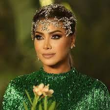 Haya Online | نوال الزغبي بلوكات شعر رائعة في فيديو كليبها الجديد