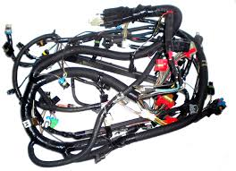 harness engine wiring 1990 model l98 a t c68 12090380 usd harness engine wiring 1990 model l98 a t c68