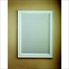 lowes blinds sale. Cordless Blinds Lowes Fashionable Full Size Of Sale Parts O