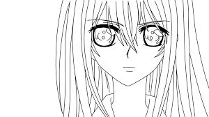 Small Picture 16 Images of Vampire Knight Zero And Yuki Coloring Pages Kaname