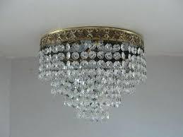 full size of amazing best crystal chandelier light fixtures vintage lighting flush mount fixture ligh bedrooms