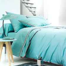percale cotton duvet covers duo percale cotton duvet cover la egyptian cotton percale duvet covers