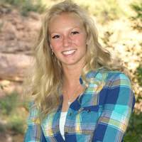 Gabrielle Smith - Service Coordinator - Technical Framework | LinkedIn