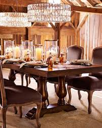 rustic furniture pics. Rustic Kitchen And Dining Room Furniture Pics
