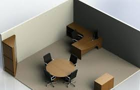 office furniture planning. Wonderful Planning Furniture Arrangement Medium Size Office Ideas Layout Home  Templates Planning  Small Office Design Layout Inside E