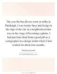 City Of Pittsburgh Quotes Sayings City Of Pittsburgh Picture Quotes Delectable Pittsburgh Quotes