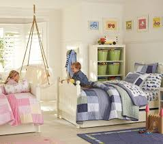 white-hanging-chairs-for-bedrooms