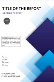 word cover page download download cover page templates for ms word cover page