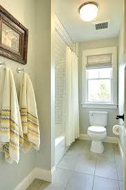 Master bathroom color ideas Small Master Bathroom Paint Colors Master Bedroom And Bathroom Paint Colors Master Bath Color Ideas Master Bed Tasasylumorg Master Bathroom Paint Colors Master Bathroom Paint Ideas Master
