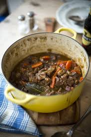 beef and guinness stew donal skehan