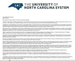 Resignation From Board Ecus Staton Resigning Bot Member Cites Smiths Involvement