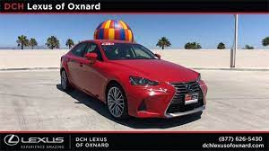 L Certified Lexus Collection Lexus Used Cars Bmw Car