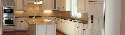 Cabinet In Kitchen Design Interesting R K Cabinets LLC 48 Showroom Locations MA US 0480748