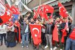 rencontre fille turc en flandre