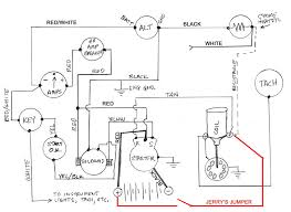 wiring diagram for boat ignition the wiring diagram century resorter wiring diagram