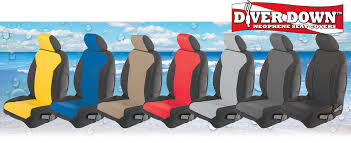 best neoprene seat covers paint with