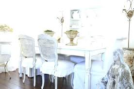 shabby chic dining room furniture. Shabby Chic Dining Rooms Chairs Charming  Room . Furniture