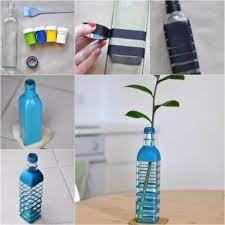 Dibuat sendiri dengan memanfaatkan barang bekas yang ada tanpa harus membeli. Muat Turun Kerajinan Botol Bekas Unik Google Play Apps Aehvccly8lmj Mobile9