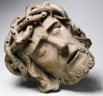 High Middle Ages Sculpture