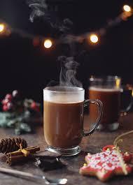 hot chocolate tumblr. Exellent Hot For Hot Chocolate Tumblr