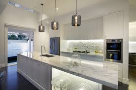 award winning kitchen designs. Award Winning Auckland Kitchen Designs I