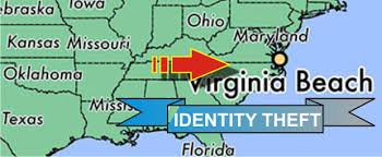 murfreesboro theft identity Comcast identity theft fraud pCB0v