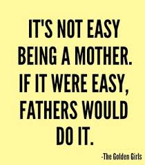 Quotes About Mothers Impressive Happy Mothers Day 48 Quotes Wishes