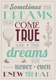 Inspirational Quotes On Dreams Best Of Inspirational And Motivational Quotes From ZoePretty Zoo Dreams