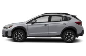 2018 subaru crosstrek white. simple crosstrek 90 degree profile 2018 subaru crosstrek with subaru crosstrek white