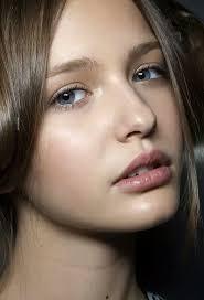25 Best Kristina Romanova Images On Pinterest Models Beauty