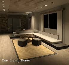 Design Zen Dining Room Hasslefree Zen Dining Room