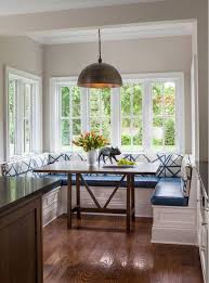 Best 25+ Breakfast nook bench ideas on Pinterest | Breakfast nook, Kitchen  nook bench and Corner dining nook