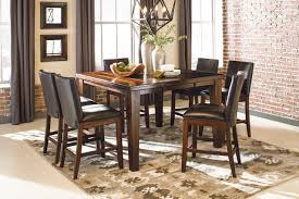 upholstered dining room chairs awesome 20 best dining table chairs images on of elegant
