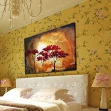 trendy bedroom bedroom colors where to buy wall art large wall art for in inexpensive on inexpensive wall art for bedroom with showing photos of inexpensive abstract wall art view 13 of 15 photos