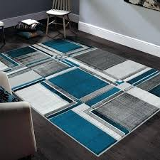 accent area rugs rugs grey and turquoise rectangular accent area rug 8 purple accent area rugs