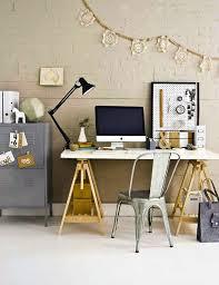 office desk ideas nifty. Simple Home Office Design Elegant Gorgeous And Sleek Desk Ideas Nifty