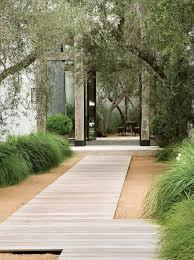 Small Picture Outdoor Spaces No Grass Garden Design Garden images Grasses