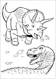 Small Picture Dinosaurs coloring pages 9 Dinosaurs Kids printables coloring