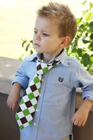 additionally  additionally 5 year old boys haircuts   Google Search   Clothes   Pinterest furthermore 2 Year Old Baby Boy Haircuts  21 best boy haircuts images on also  as well  together with  likewise  besides  as well  as well . on 2 year old boy haircut pictures