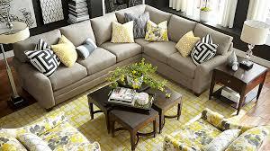 feng shui living room furniture. Image Of: Feng Shui Living Room Furniture Feng Shui Living Room Furniture