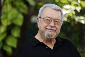 Jerry Greene, longtime Orlando Sentinel columnist, dies at 74 - Orlando  Sentinel