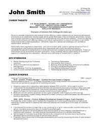 Resume Template Pdf Engineering Resume Template Best Best