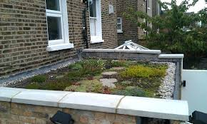 build roofs introduction build a living roof green roof build pitched roofs build roofs