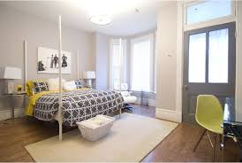 hgtv bedroom. bright contemporary bedroom hgtv