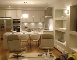 Concepts And Information For Ceiling Lighting Ideas Interior - Kitchen and dining room lighting ideas