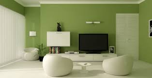 wall paint colorWall Color Combination design ideas and photos Get creative wall