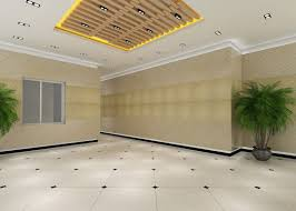office aisle ceiling design ceiling designs for office