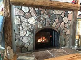 stoll fireplace door 05