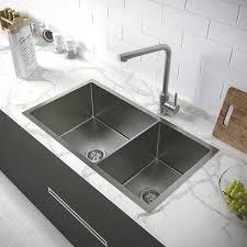stainless steel outdoor sink. SS316 Marine Grade Stainless Steel Kitchen Sink Outdoor Or Indoor OZB47|28